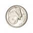 fijian bat coin