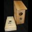 wood duck box kit