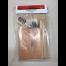 cedar bat house kit